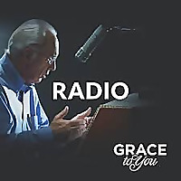 Grace to You Radio Podcast