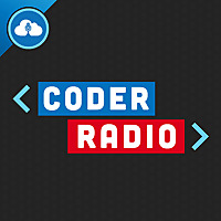 Coder Radio - Podcast