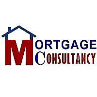 Mortgage Consultancy Singapore