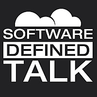 Software Defined Talk