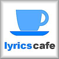 LyricsCafe | World's No.1 Website for Line by Line Lyrics Translation