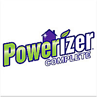 Powerizer   Simple Ideas for a Simple Life