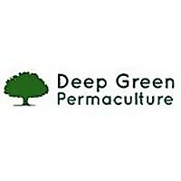 Deep Green Permaculture | Gardening Information