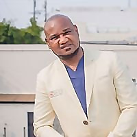 Dr.UGro Gashee| Welness Blog