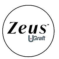 Dr.UGraft Blog