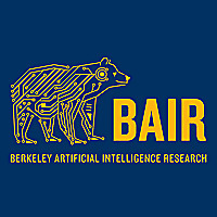 The Berkeley Artificial Intelligence Research Blog
