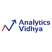 Analytics Vidhya | Machine Learning Blog
