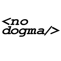 No Dogma Podcast | Discussions on software development