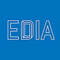 EDIA Blog
