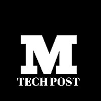 MarkTechPost | Artificial Intelligence