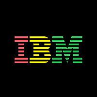 IBM Developer | Artificial Intelligence