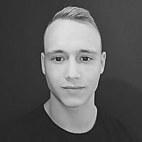 Machine Learning Blog
