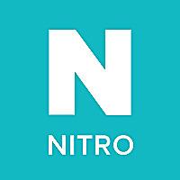 Nitrocollege.com