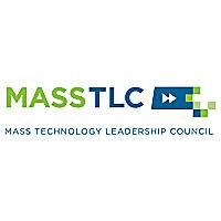 MassTLC | Artificial Intelligence