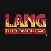 Lang BBQ Smokers Recipe Blog