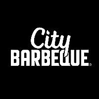 City Barbeque and Catering