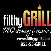 Filthy Grill