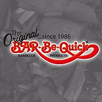 Bar-Be-Quick | Grill Guide Blog