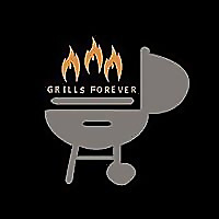 Grills Forever