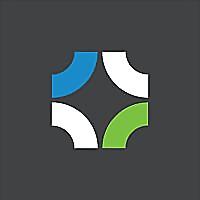 Southland Christian Church Podcast