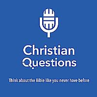 Christian Questions Talk Radio