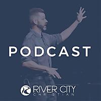 River City Christian Church Podcast