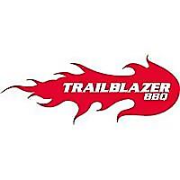 Trailblazer BBQ