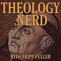 Tripp Fuller Podcast