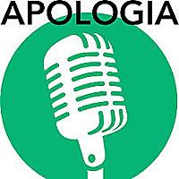 Apologia Radio | Christian Podcast and TV Show