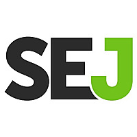 SearchEngineJournal® » Search Engine Nerds | Best Podcasts on SEO, Paid Search, Social Media