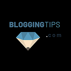 Blogging tips for Newbies | Affiliate Marketing Tips For Entrepreneurs
