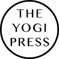 The Yogi Press