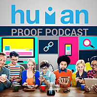 Human Proof Designs Podcast