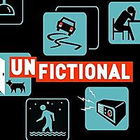 UnFictional   Radio Documentary & Storytelling