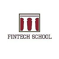 FinTech School Blog