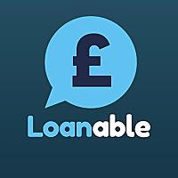 Loanable Blog