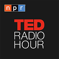 NPR » TED Radio Hour