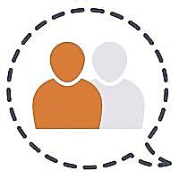 WorkInConfidence Blog