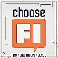 ChooseFI - Podcast