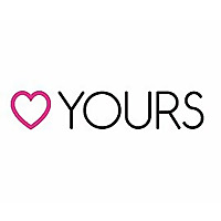Yours Clothing Blog