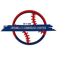 CriswellsCC | A Texas Rangers fansite, covering Rangers