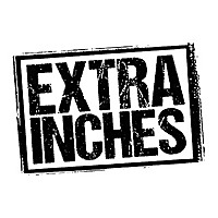 Extra Inches