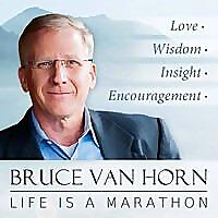 Life Is A Marathon   Life Coaching & Personal Development