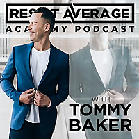 Resist Average Academy Podcast | Are You Ready to Live Without Limits