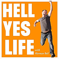 Hell Yes Life | Support and Inspiration for Hell Yes Entrepreneurs