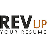 Rev-Up Your Resume Blog | Job Search & Resume Writing Tips from the Experts