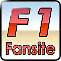 F1-Fansite | Formula 1 Racing & F1 Fan Blog