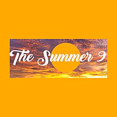 The Summer 9 | Sun Blog