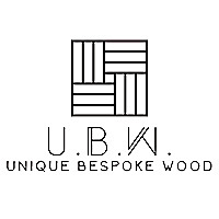 Unique Bespoke Wood Blog | Wood Flooring in Edinburgh, Glasgow, London.
