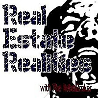 The RebelBroker Podcast | Real Estate Realities
